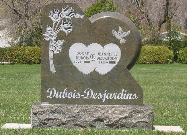 DuboisDesjardins
